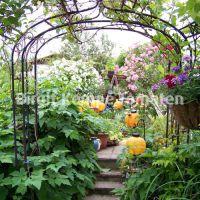 Gartengestaltung_03
