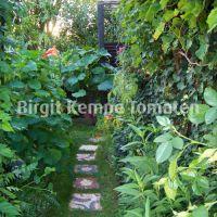 Gartengestaltung_10
