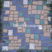 Mosaik_03