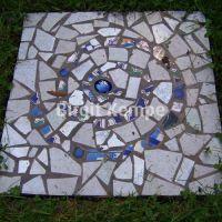 Mosaik_07