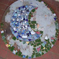 Mosaik_11