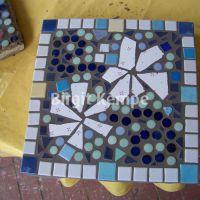 Mosaik_14
