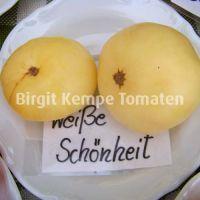 Weisse_Schoenheit