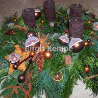 Weihnachtsfloristik_04