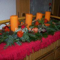 Weihnachtsfloristik_06