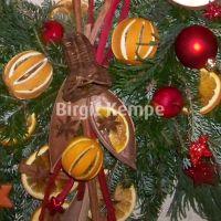 Weihnachtsfloristik_11